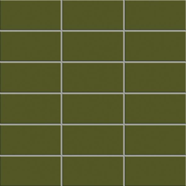 Kinorigo – Silk Dark Green