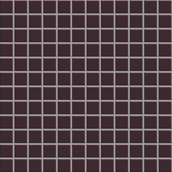 Kinorigo – Silk Dark Purple (3)