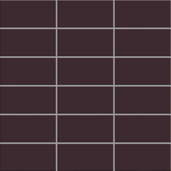 Kinorigo – Silk Dark Purple