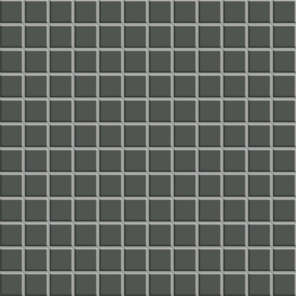 Kinorigo – Silk Grey (3)