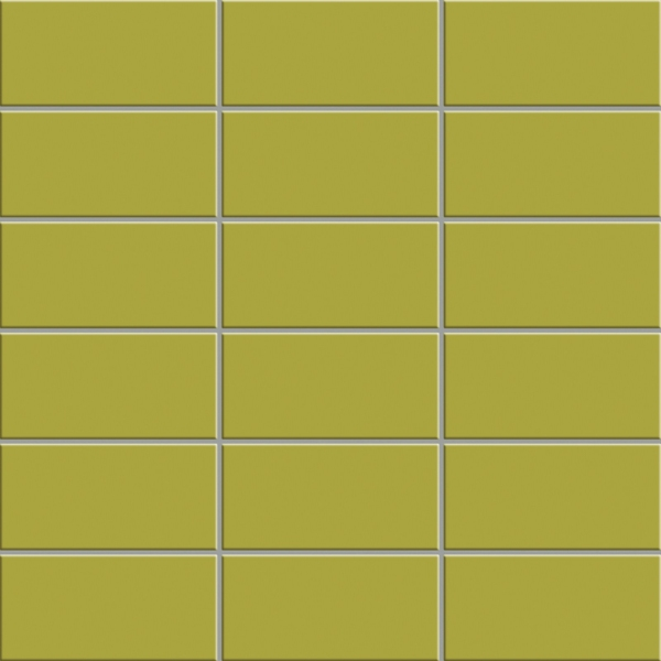 Kinorigo – Silk Light Green