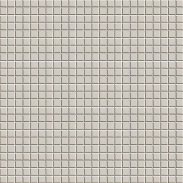 Kinorigo – Silk Light Grey (2)