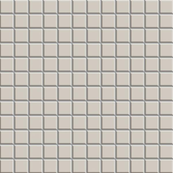 Kinorigo – Silk Light Grey (3)