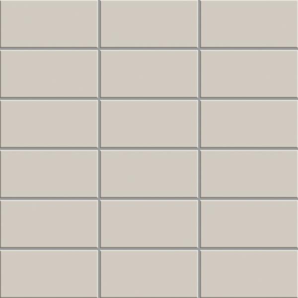 Kinorigo – Silk Light Grey