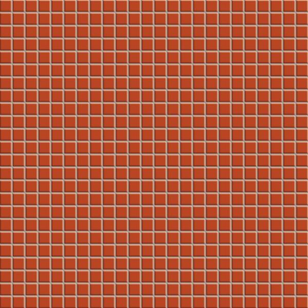 Kinorigo – Silk Orange (2)