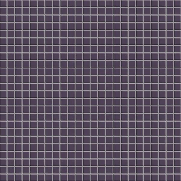 Kinorigo – Silk Purple (2)