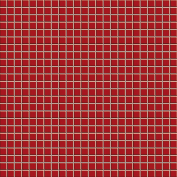 Kinorigo – Silk Red (2)