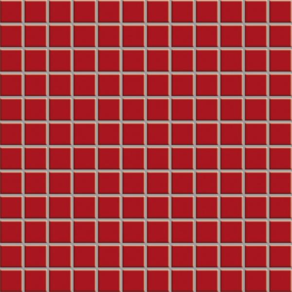 Kinorigo – Silk Red (3)