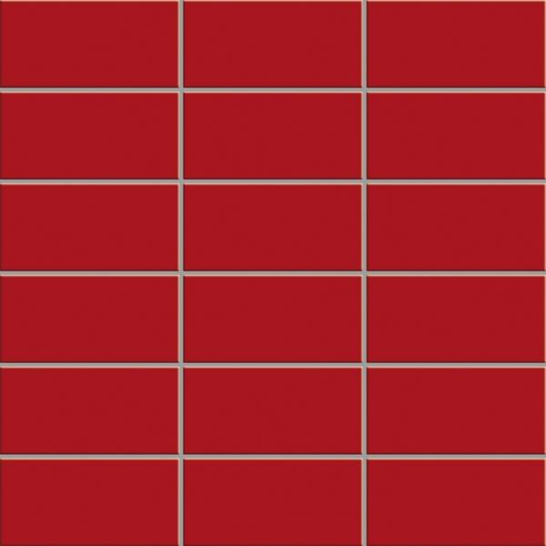 Kinorigo – Silk Red