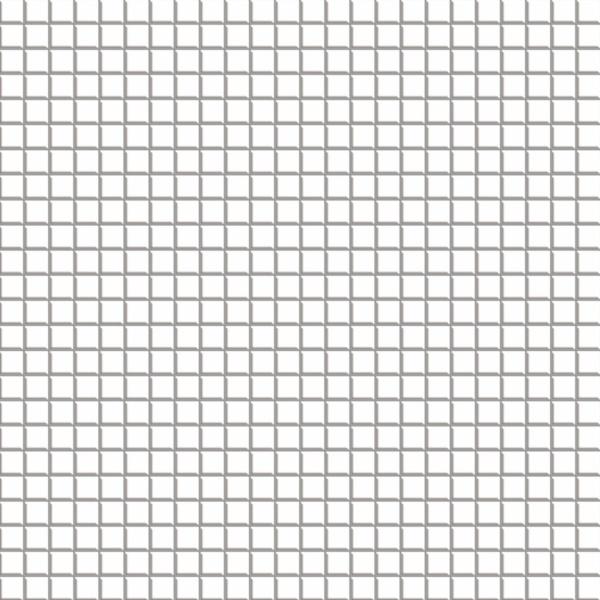 Kinorigo – Silk White (2)