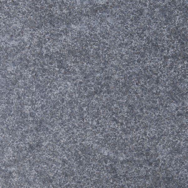 Kinorigo – Smoky Grey Basalt Brushed