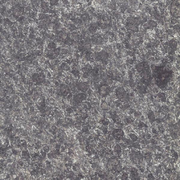 Kinorigo – Smoky Grey Basalt Flamed