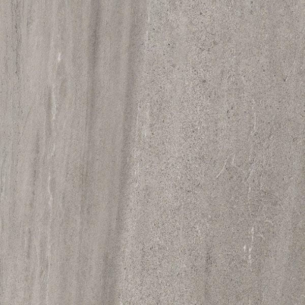 Kinorigo – Stratton Grey