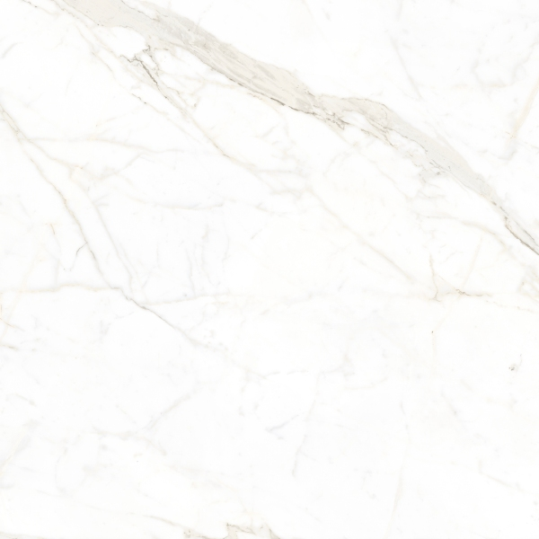 Kinorigo – Technical Marble Calacatta (1)