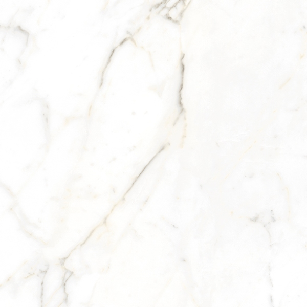 Kinorigo – Technical Marble Calacatta