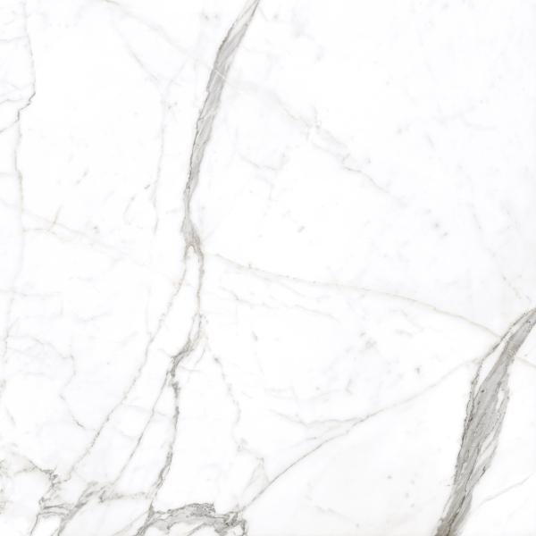 Kinorigo – Technical Marble Statuario (1)