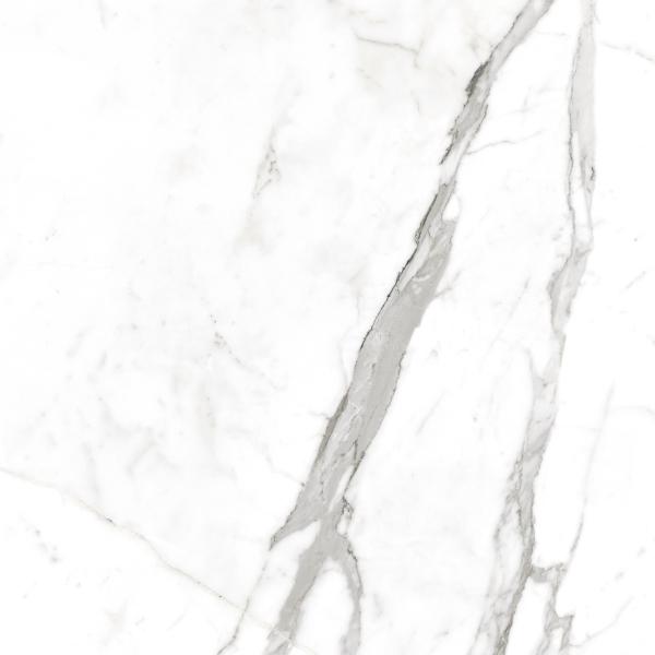 Kinorigo – Technical Marble Statuario