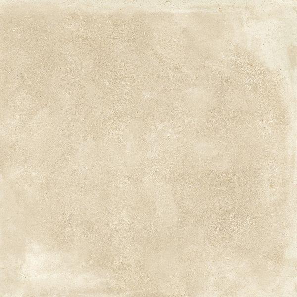Kinorigo – Terra Firma Dust