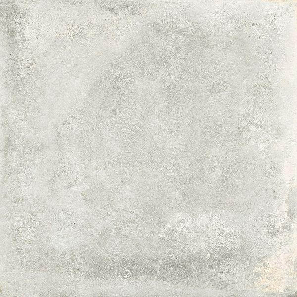 Kinorigo – Terra Firma Silver