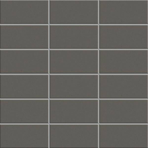 Kinorigo – Terrene Dark grey