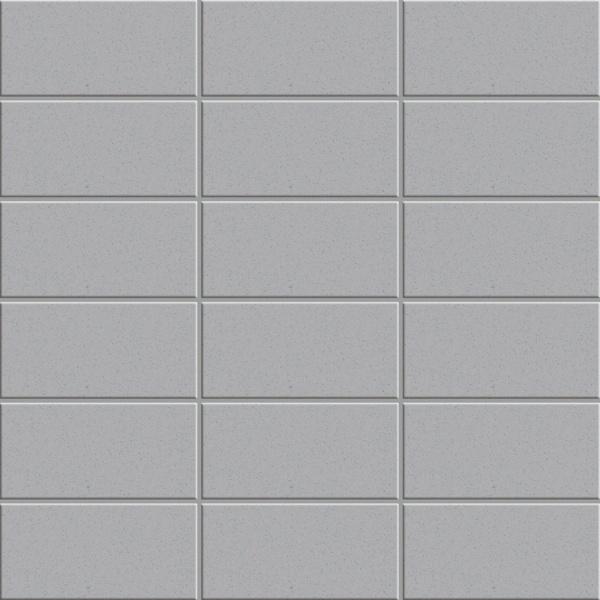 Kinorigo – Terrene Light Grey