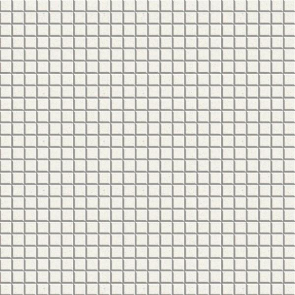 Kinorigo – Terrene White (2)