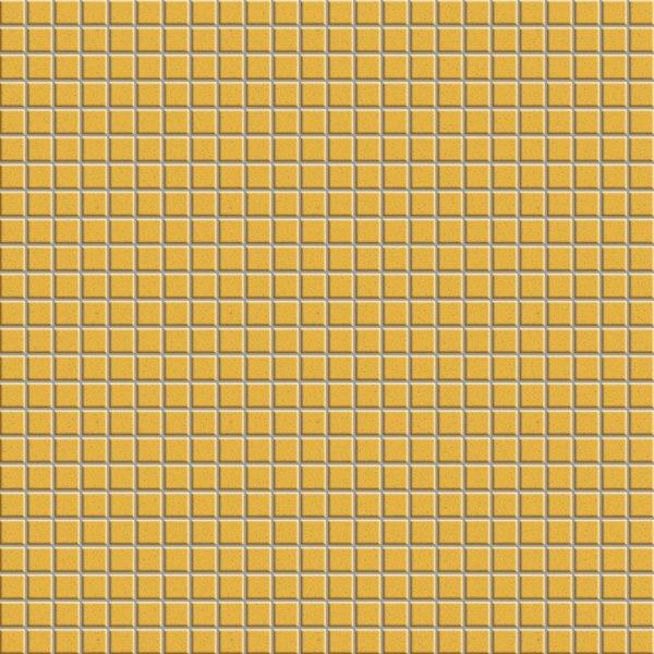 Kinorigo – Terrene Yellow (2)