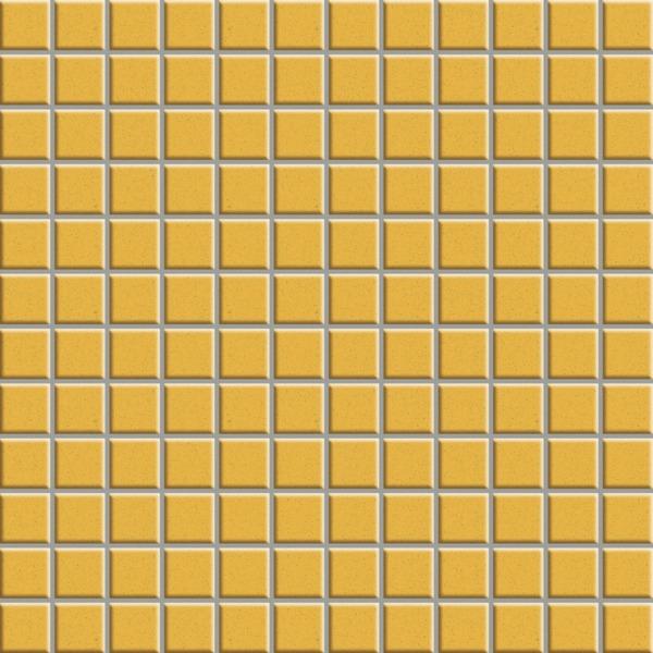 Kinorigo – Terrene Yellow (3)