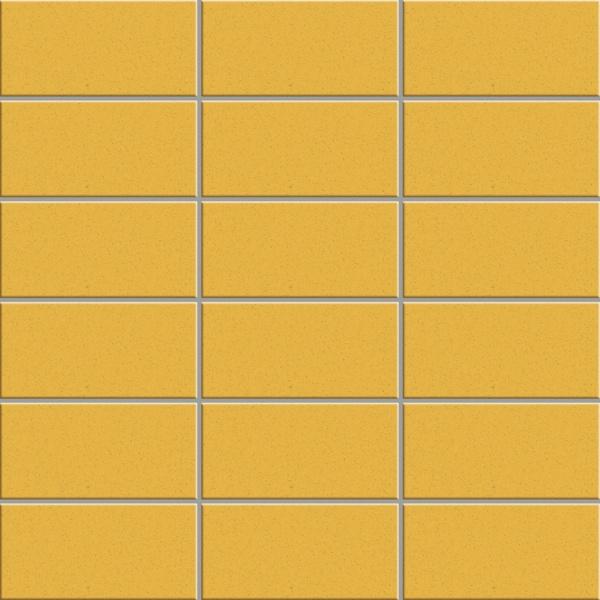 Kinorigo – Terrene Yellow