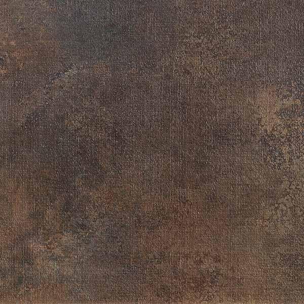 Kinorigo – Textile Rust
