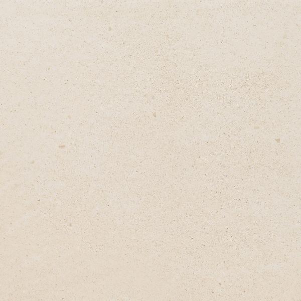 Kinorigo – Torino Antique White natural