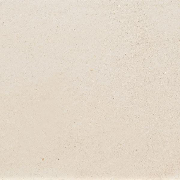 Kinorigo – Torino Antique White polished
