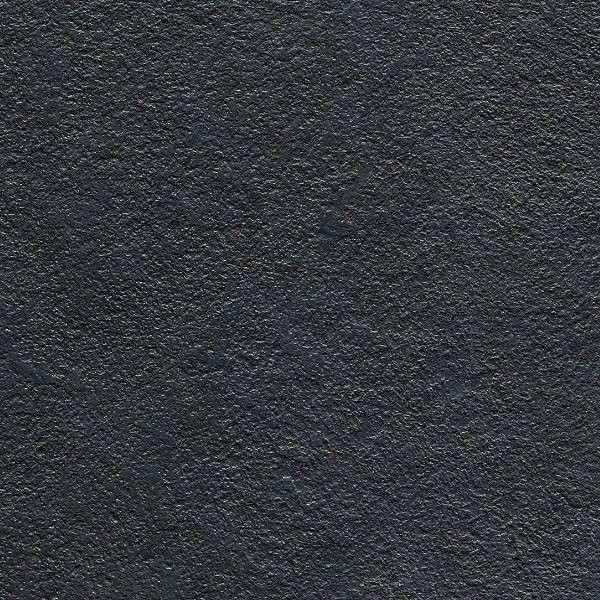 Kinorigo – Torino Black Slate bushhammered