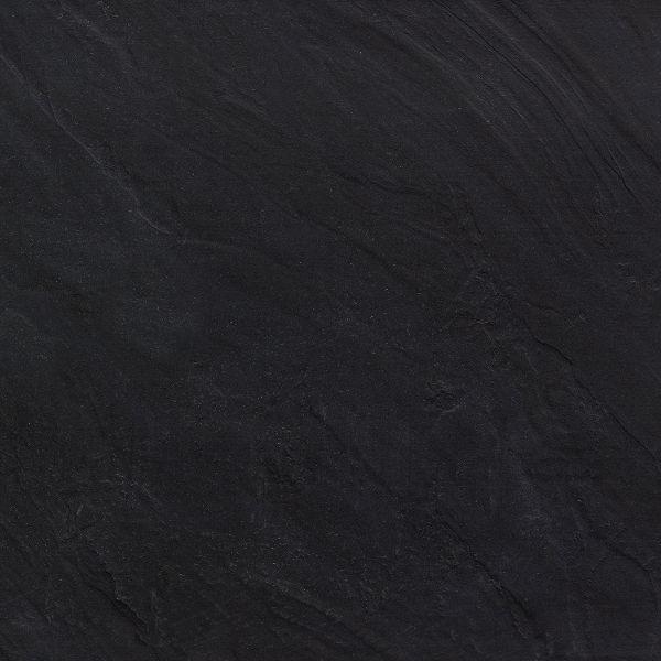 Kinorigo – Torino Black Slate polished slate cut