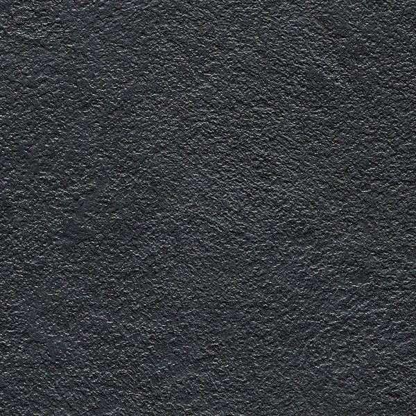 Kinorigo – Torino Slate bushhammered