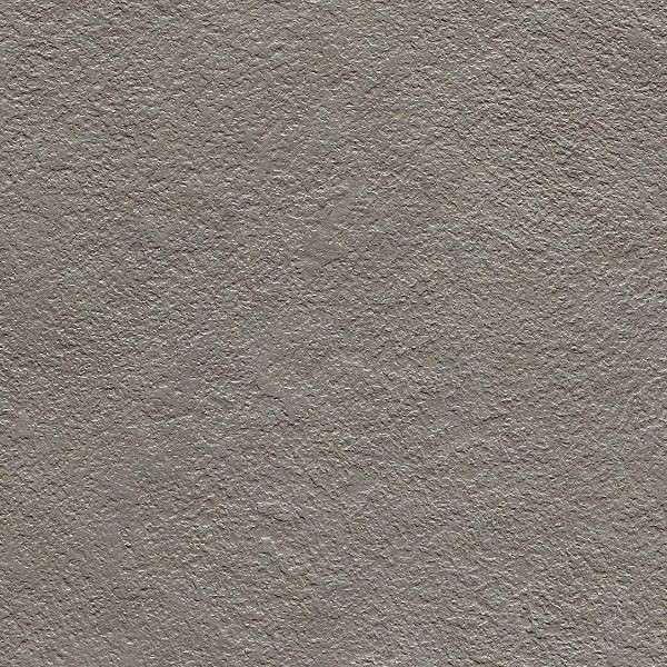 Kinorigo – Torino Stony Grey bushammered
