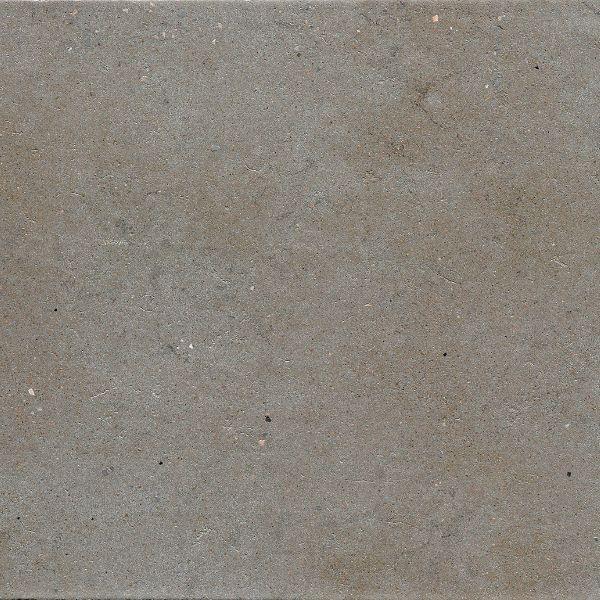 Kinorigo – Torino Stony Grey honed semi-polished