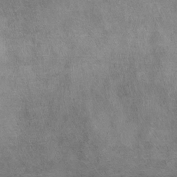 Kinorigo – Tulle Grey