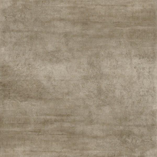 Kinorigo – Vivente Clay