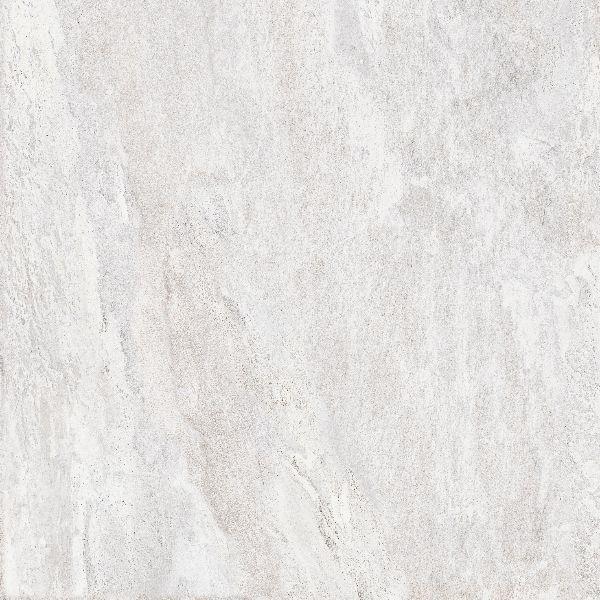 Kinorigo – Volcana White