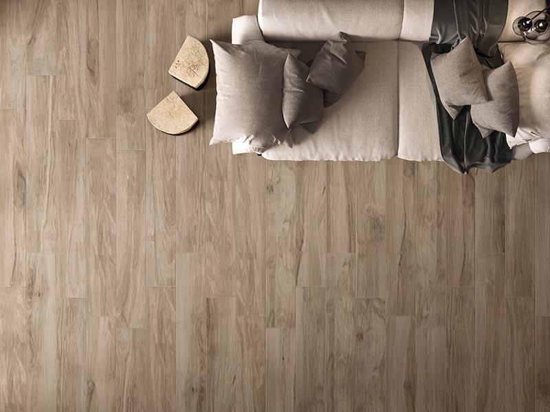 Kinorigo – Westwood Bavaria – living interiors