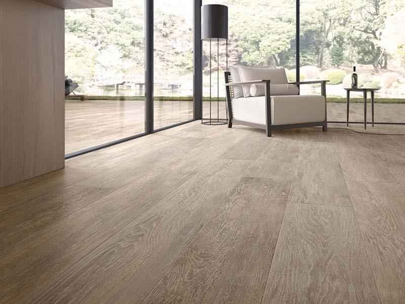 Kinorigo – Westwood Regalo – living room to outside area