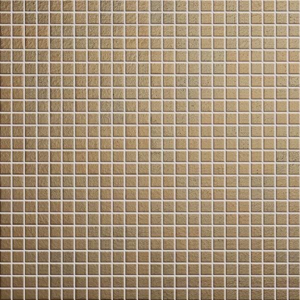 Kinorigo – metallic beige (2)