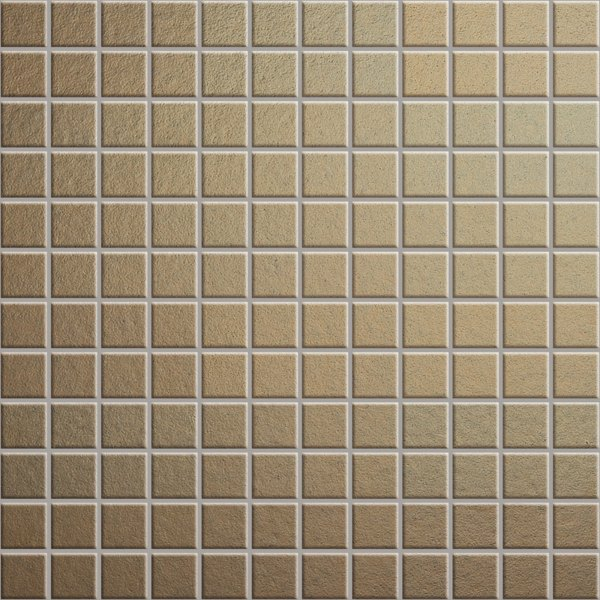 Kinorigo – metallic beige (3)