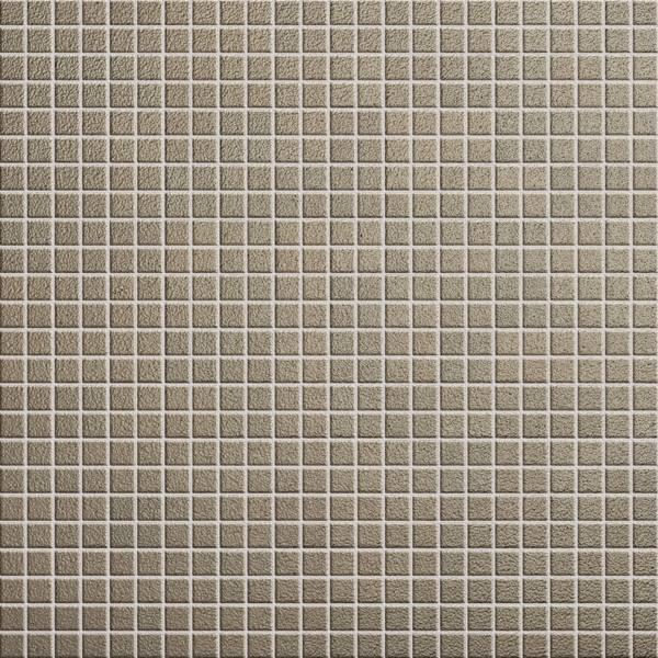 Kinorigo – metallic beige grey (2)