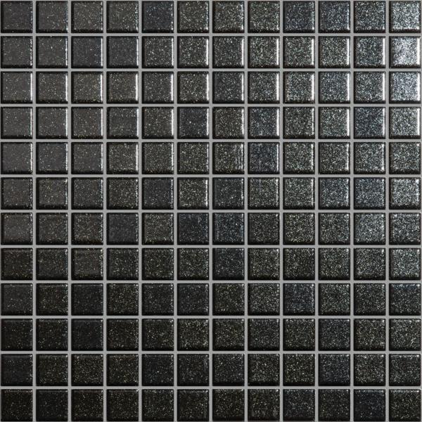 Kinorigo – metallic black (3)