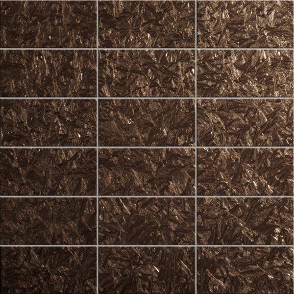 Kinorigo – metallic bronze