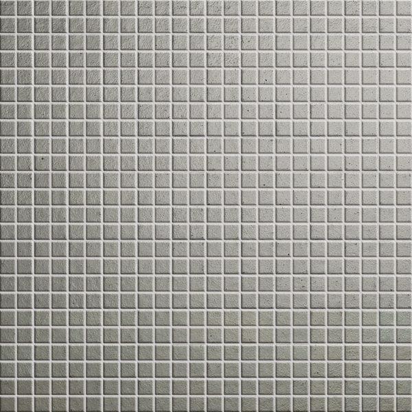 Kinorigo – metallic grey (2)