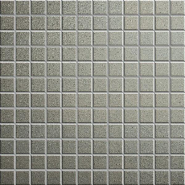 Kinorigo – metallic grey (3)