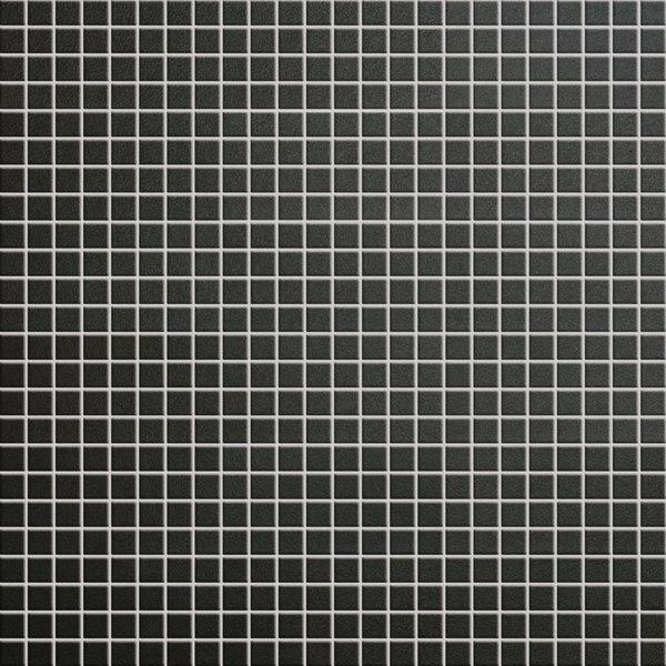 Kinorigo – metallic matt black (2)